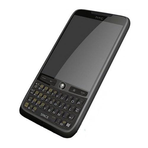 Gerücht: HTC Trophy mit Windows Phone 7