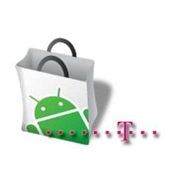 Android Apps: Lassen sich nun auch über die Handyrechnung von T-Mobile bezahlen
