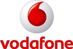Vodafone: App Store für Android-Smartphones
