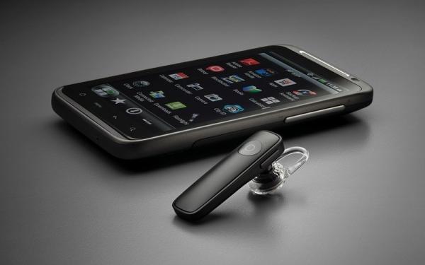 Headsets f�r Smartphones - was sollte man beachten?