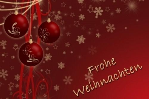 All4Phones w�nscht ein Frohes Weihnachtsfest 2012