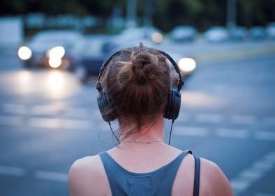 Kopfhörer: Im Ohr oder Ohrmuschel verdeckt?