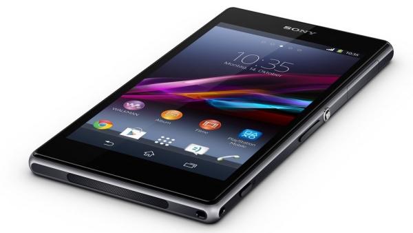 Aktuelle Smartphone-Neuheiten von der IFA - was gibt es Neues?