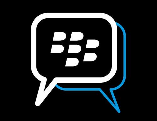 BlackBerry Messenger: BBM jetzt für iPhone & Android zum downloaden