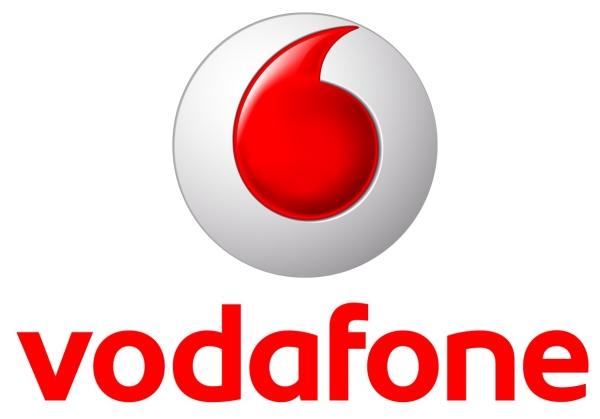 Vodafone mit hohem Preisnachlass auf Samsung Handys