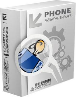 Phone Passwort Breaker: Mit Forensik-Tool Daten aus iPhone, BlackBerry und Windows Phone extrahieren