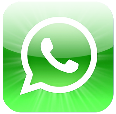 Alternativen zum Messenger WhatsApp