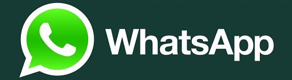 WhatsApp Messenger auf Android-Tablet installieren [Anleitung]