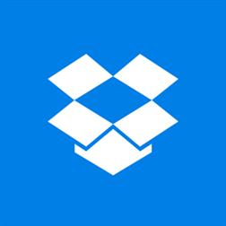 Dropbox: Als App jetzt auch für Windows Phone Smartphones erhältlich