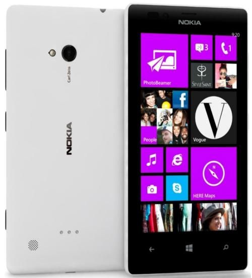 SATURN Gutschein: Nokia Lumia 730 für 174€ inkl. Versand abstauben!