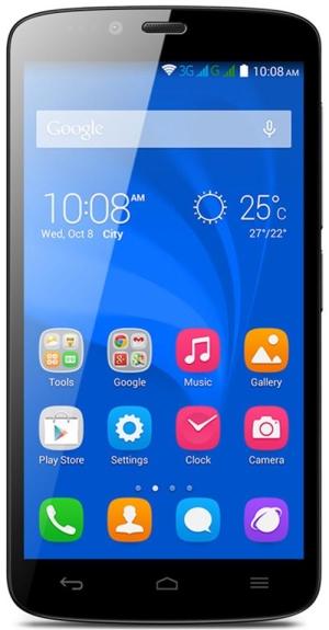 Huawei Honor Holly Smartphone für nur 99.- Euro bei Media Markt