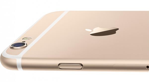 iPhone 6S mit Apple-SIM und 2 GB RAM Arbeitsspeicher?