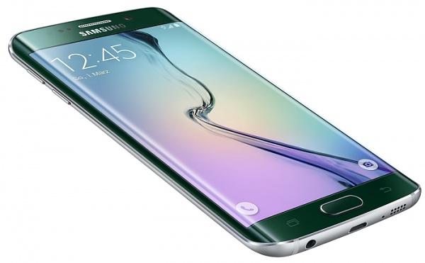Galaxy S6 Edge: 15% günstiger kaufen bei Amazon