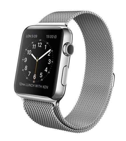 Apple Watch: Release und Preise nun bekannt