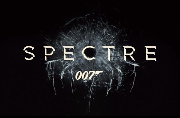 """Xperia Z4: Zu schlecht für den neuen James Bond Film """"Spectre"""""""