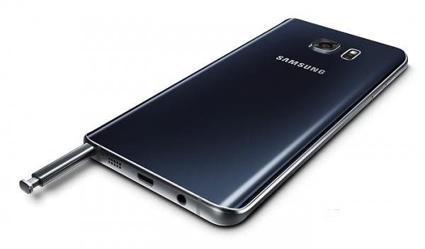 Galaxy Note 5 Fehler (Stylus, S-Pen) besch�digt Smartphone dauerhaft!