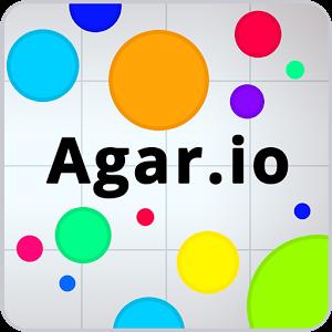 Agar.io jetzt auch via App auf dem iPhone und Android-Smartphone zocken!