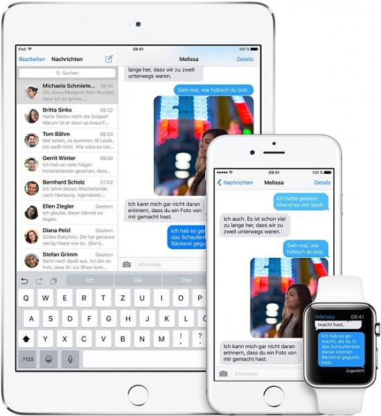 iOS 9: Dieses Feature kann Euch viel Geld und Akku kosten!