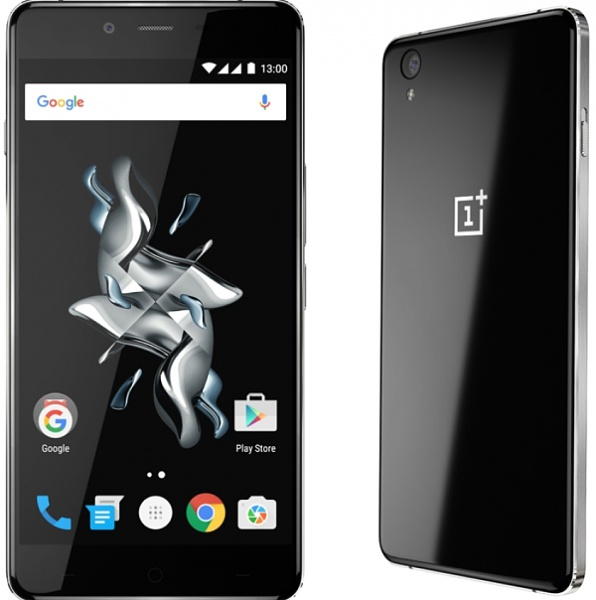 OnePlus X Release: Neues China-Smartphone ab 270.- Euro