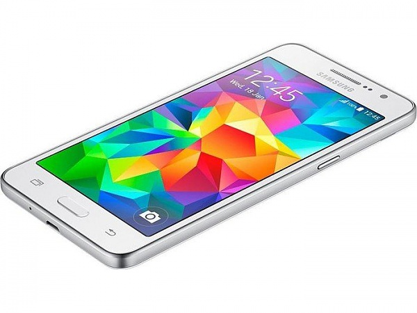 Samsung Aktion: Galaxy Grand Prime geschenkt bei Galaxy S6 (Edge) Kauf