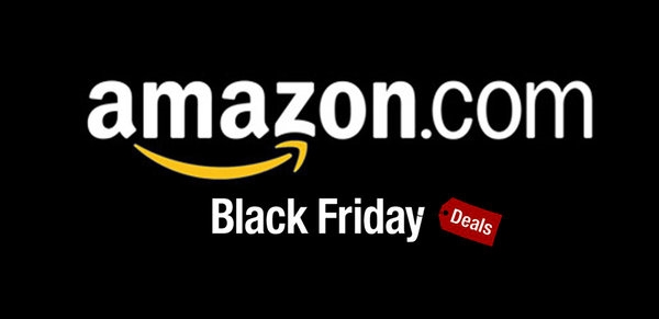 Amazon Cyber Monday und Black Friday: Top Smartphones zum Schn�ppchen-Preis