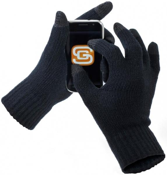 Touchscreen-Handschuhe im Vergleich – perfekt ausgestattet im Winter