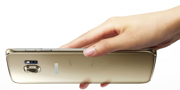 Samsung Galaxy S7: Release am 20. Februar und Insider Infos zum Smartphone