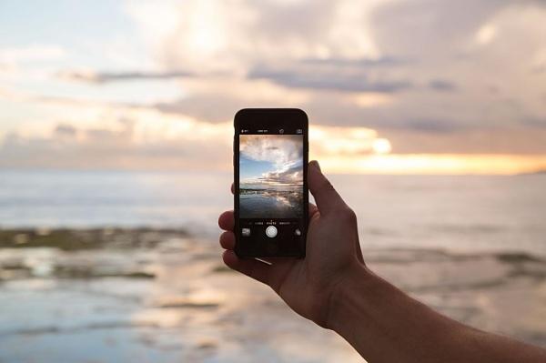 Handyvertrag online: So wird's bequem und günstig und sicher