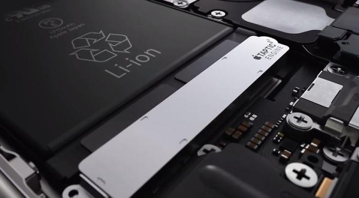 iPhone Speicher voll? Einfacher Trick bringt zus�tzlich 4 GB Speicherplatz auf dem Apple-Smartphone