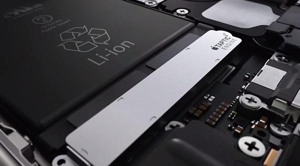 iPhone Speicher voll? Einfacher Trick bringt zusätzlich 4 GB Speicherplatz auf dem Apple-Smartphone