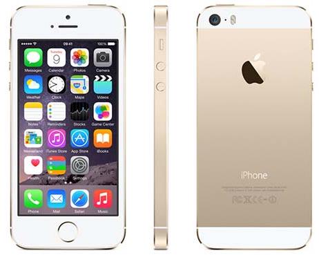 Ab morgen bei Lidl: iPhone 5s f�r 349.- Euro | Gutes Schn�ppchen oder nur ein Blender?