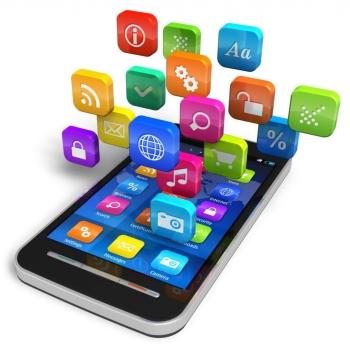 Die Mobilfunkbranche 2016 - wie geht es weiter?