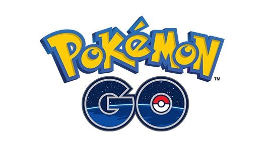 Pokémon GO App: Server-Probleme und zu hohes Datenvolumen für das Smartphone