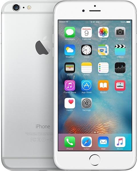 iPhone 7 & iPhone 7 Plus: Technische Daten im Internet aufgetaucht