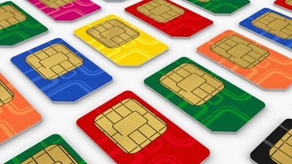Wo bekommt man noch SIM-Karten ohne Handy?