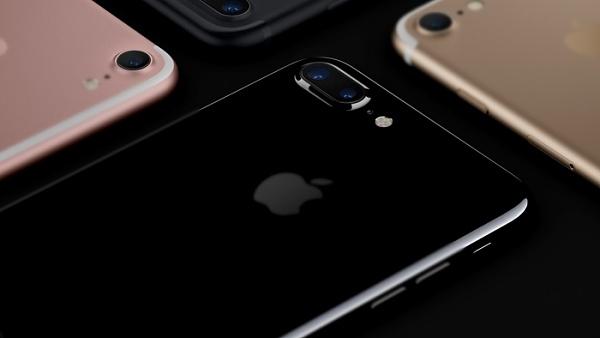 """Neues iPhone 7: Lieber zur """"Plus"""" Variante greifen!"""