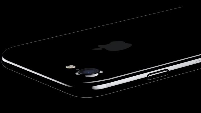 iPhone 7 ausverkauft! Telekom, 1und1, Vodafone und Media Markt mit Lieferengp�ssen