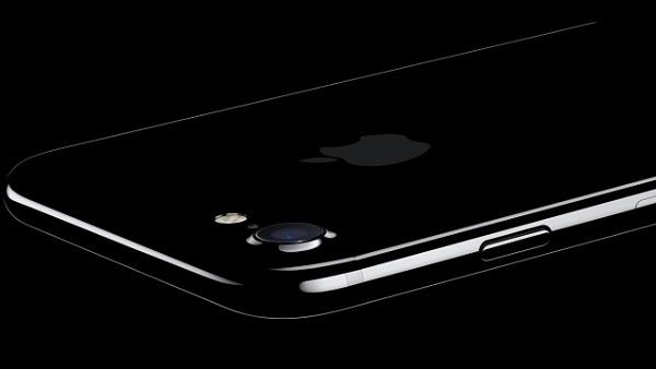 iPhone 7 ausverkauft! Telekom, 1und1, Vodafone und Media Markt mit Lieferengpässen