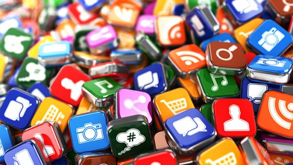 Innovative Apps für verschiedenste Einsatzbereiche