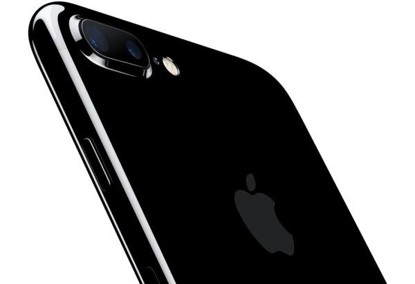 Samsung Galaxy S7 Edge oder das iPhone 7