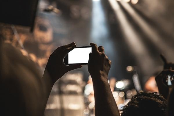Ratgeber: Soll ich mein Smartphone auf Raten kaufen?