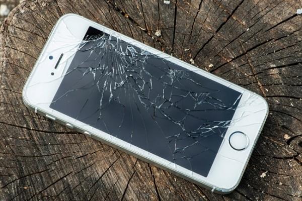 Samsung Smartphone reparieren lassen