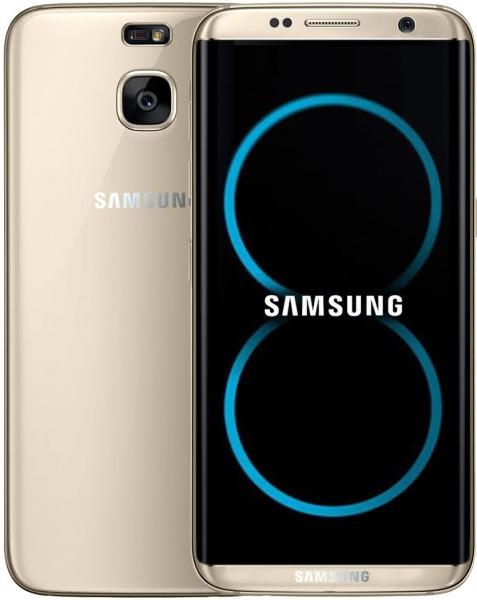 Samsung Galaxy S8: Was ist dran am Hype?