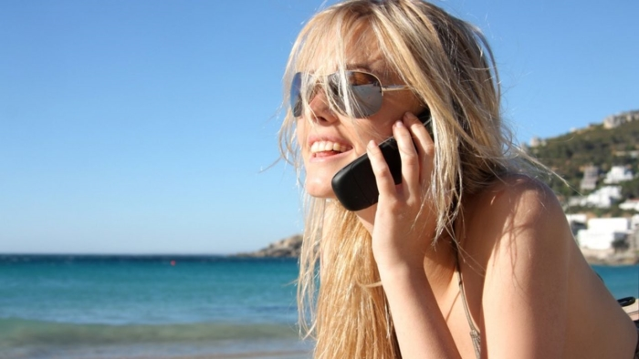 Prepaidkarte oder doch lieber Handyvertrag?