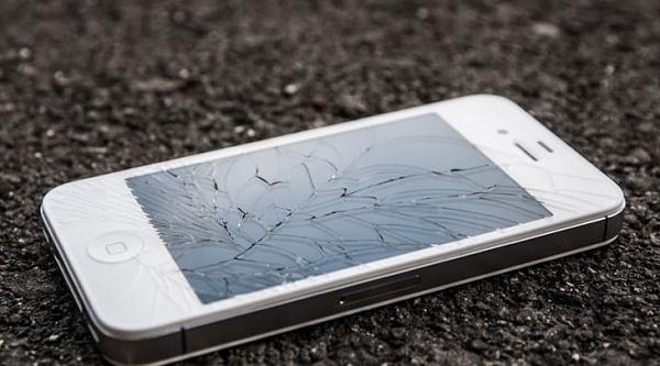 Warum eine Handyversicherung sinnvoll ist