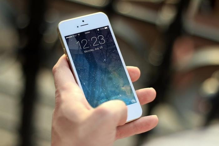Die fünf größten Mythen aus der Welt der Smartphones