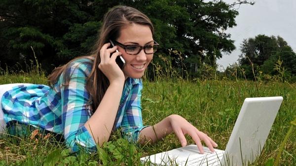 Krebs durch Smartphone: Tipps gegen diverse Krankheiten