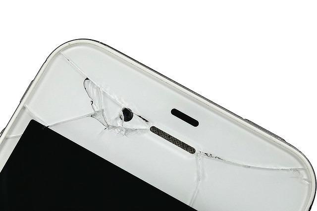 Passende Smartphone-Hülle: Design oder Nutzwert?