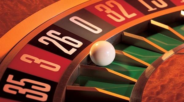 Mobile Casinos sorgen unterwegs für Unterhaltung
