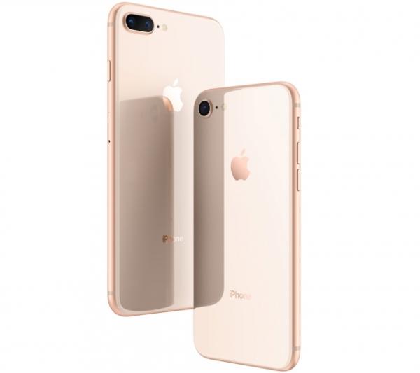 iFixit: iPhone 8 mit Glas-Rückseite sehr problematisch bei Reparatur